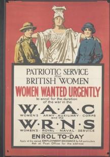 WW1poster_web-217x310